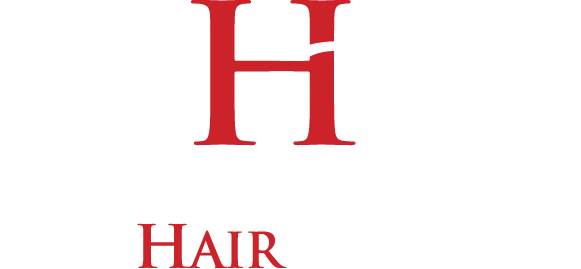 The Hair Company Logo